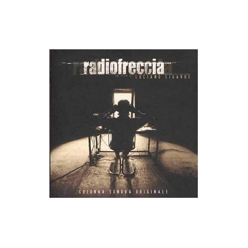Ligabue - Radiofreccia  Comp