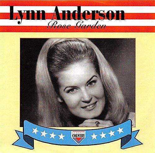 Anderson,Lynn - Rose Garden
