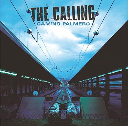 Various - The Calling Camino Palmero