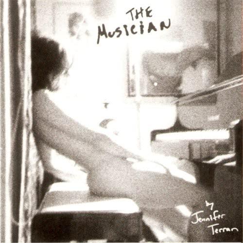 Jennifer Terran - Musician By Jennifer Terran