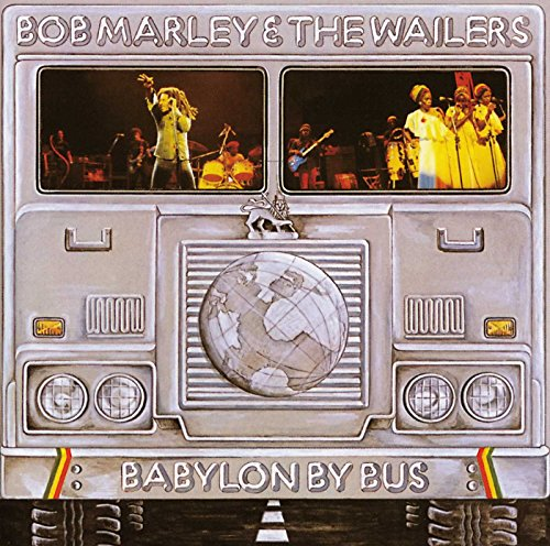 Babylon By Bus: THE DEFINITIVE REMASTERS By Al Anderson
