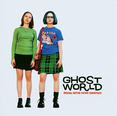 Ghost World - Soundtrack