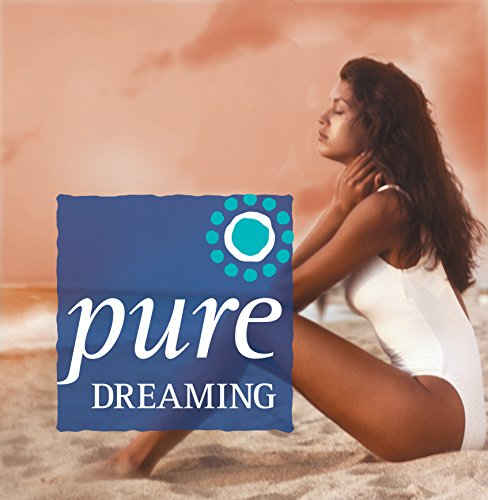 Pure Dreaming By Kevin Kendle