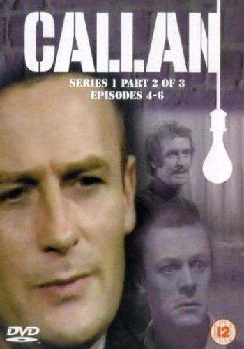 List of Callan episodes - Wikipedia