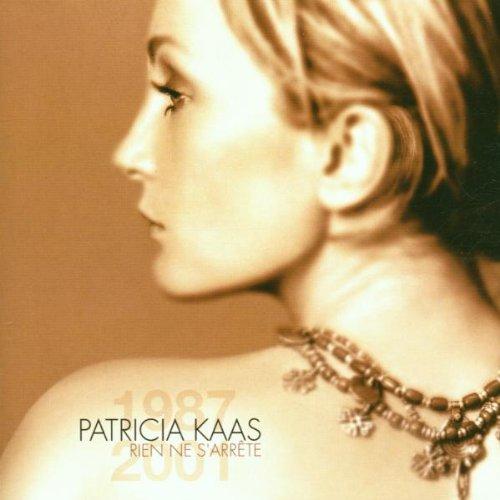 Kaas, Patricia - Best Of