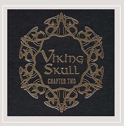 Viking Skull - Chapter Two By Viking Skull