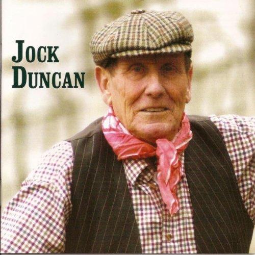 Jock Duncan - Tae the Green Woods Gaen By Jock Duncan