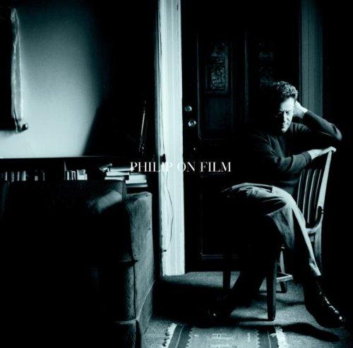 Philip on Film