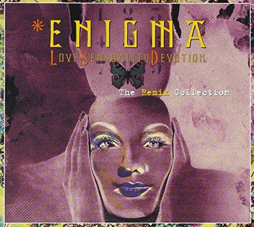 Enigma - Best of Remixes