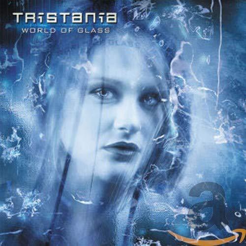 Tristania - World Of Glass By Tristania