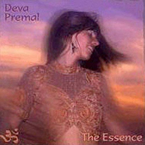 Deva Premal - Essence By Deva Premal