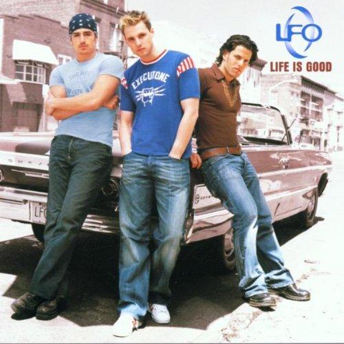 Lfo - Life Is Good