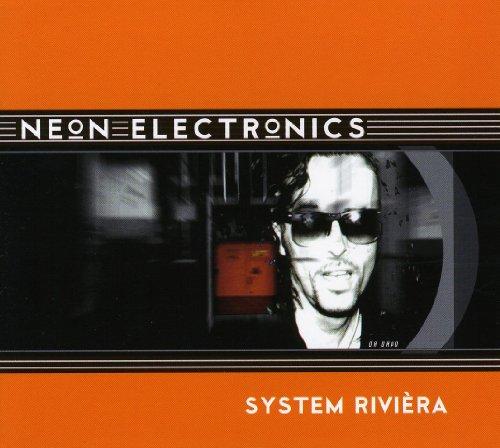 Neon Electronics - Neon Electronics