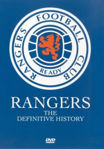 Rangers-Fc-Rangers-Fc-The-Definitive-History-Volume-Rangers-Fc-CD-SCVG