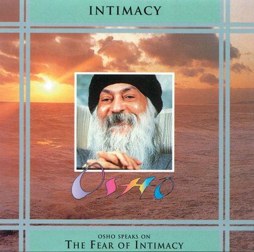 Osho Topics - Intimacy