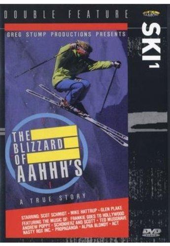 Ski-1-DVD-CD-2AVG-FREE-Shipping
