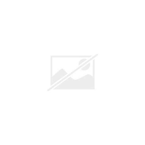 Irish Showbands - The Best Of Irish Showbands (French Import) By Irish Showbands