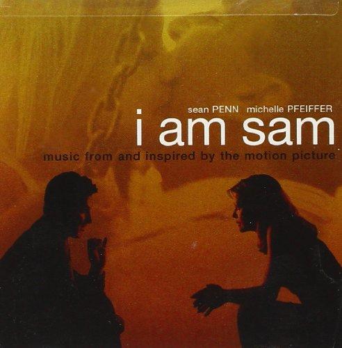 Various - I Am Sam