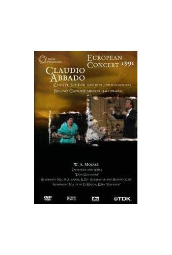Gulda-Mozart-European-Concert-1991-Abbado-Berliner-Philh-Gulda-CD-YBVG