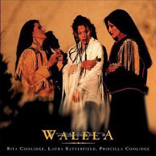 Walela - Walela By Walela