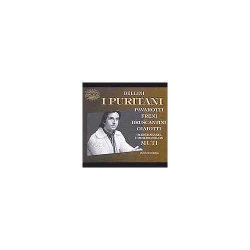 Freni/Pavarotti - Ls 4035128 - Deleted