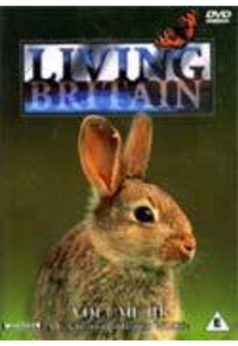 Living Britain Volume 3