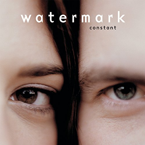 Watermark - Constant