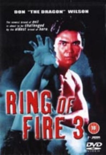 Ring Of Fire 3