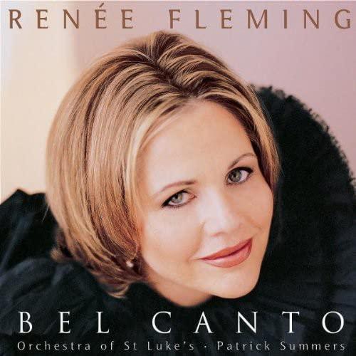Bel Canto Scenes