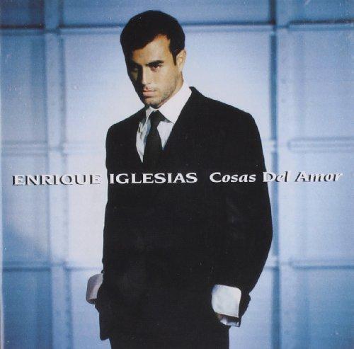 Iglesias Enrique - Cosa Del Amour