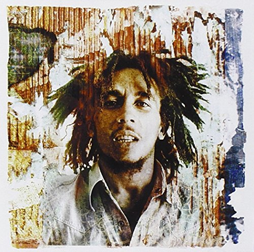 Bob Marley & The Wailers - One Love: The Very Best Of Bob Marley By Bob Marley & The Wailers