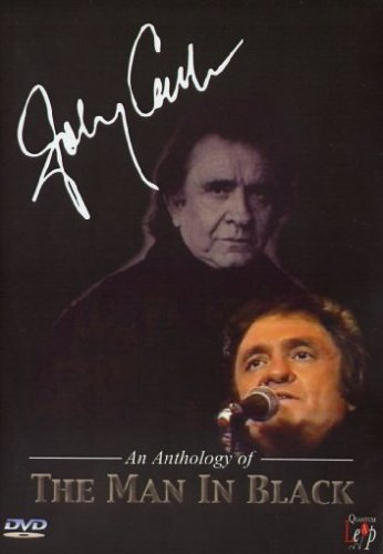 Johnny-Cash-Johnny-Cash-An-Anthology-Of-The-Man-In-Johnny-Cash-CD-GOVG