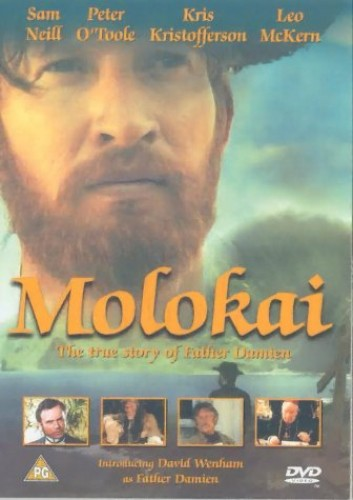Molokai: The True Story Of Father Damien