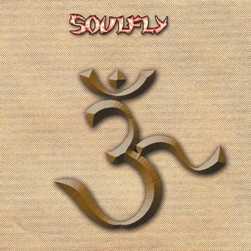 Soulfly - 3 By Soulfly
