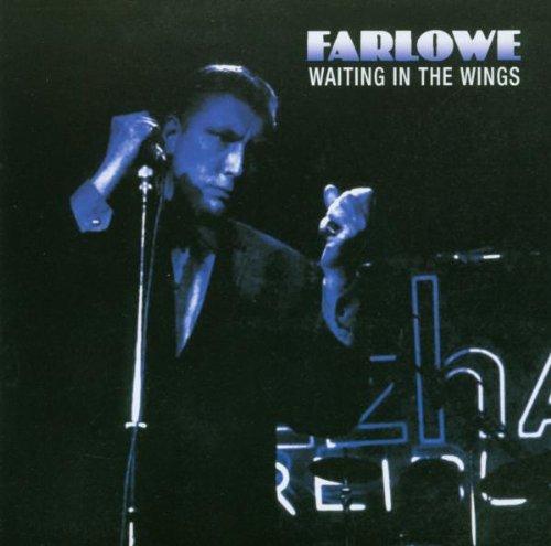 Farlowe, Chris - Waiting in the Wings + 2 By Farlowe, Chris