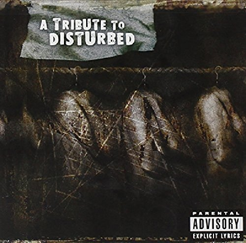 Various - Tribute to Disturbed
