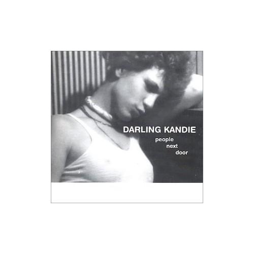 Darling Kandie - People Next Door By Darling Kandie