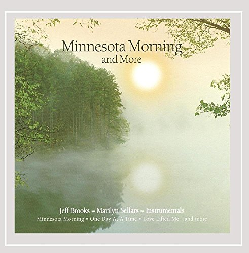 Jeff Brooks - Minnesota Morning & More