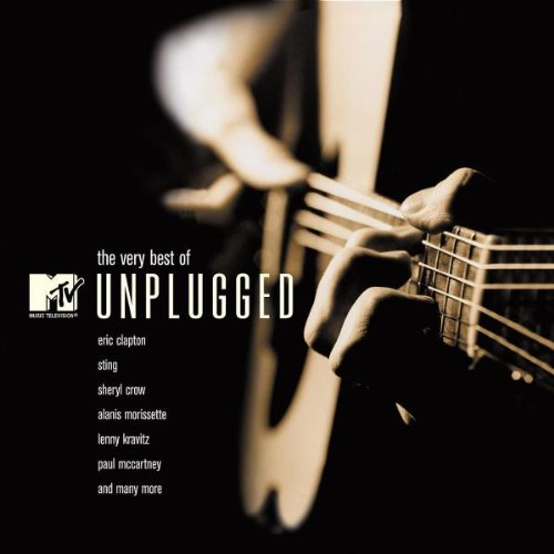 Various - MTV Unplugged