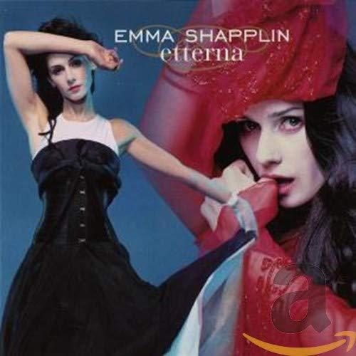 Shapplin, Emma - Etterna