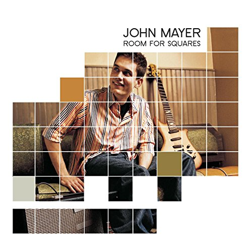 Room For Squares