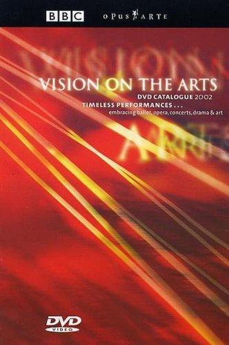 Various - Various Artists - Taste of the Arts Vol. 2