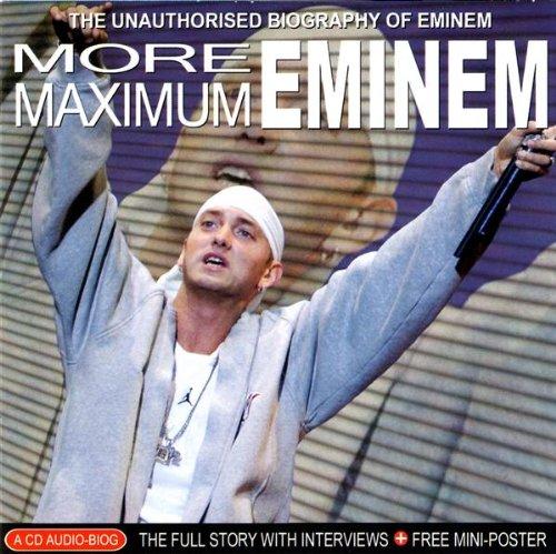 Eminem - More Maximum Eminem By Eminem