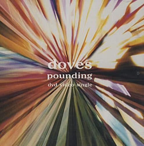 Doves - Pounding