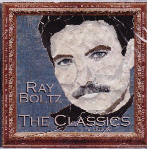 Boltz, Ray - Classics