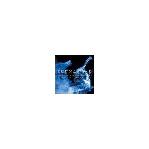 Various - Euphoria 2 By Various