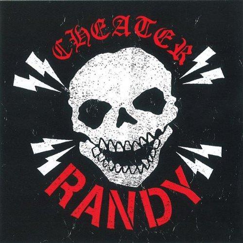 Randy - Cheater