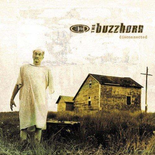 Buzzhorn - Disconnected
