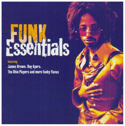 Funk Essentials