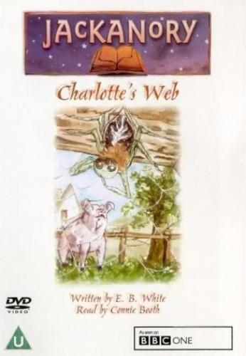 Jackanory: Charlotte's Web